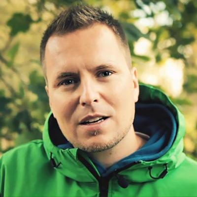 Markus Sainio